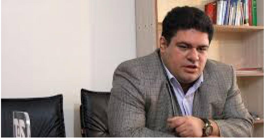 نجاریان:بهتر است ریاست کمیته فوتسال و سازمان لیگ برعهده یک نفر باشد/ به دلیل معضلات مالی باشگاههای زیادی در ردههای پایه شرکت نمیکنند