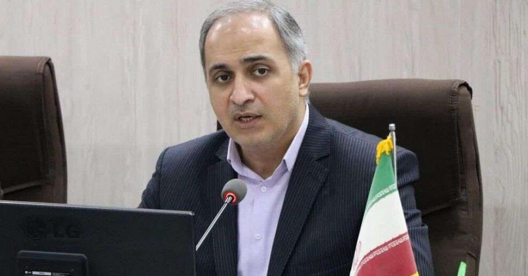 یک ایرانی نفر دوم فوتبال و فوتسال دانش اموزی اسیا انتخاب شد
