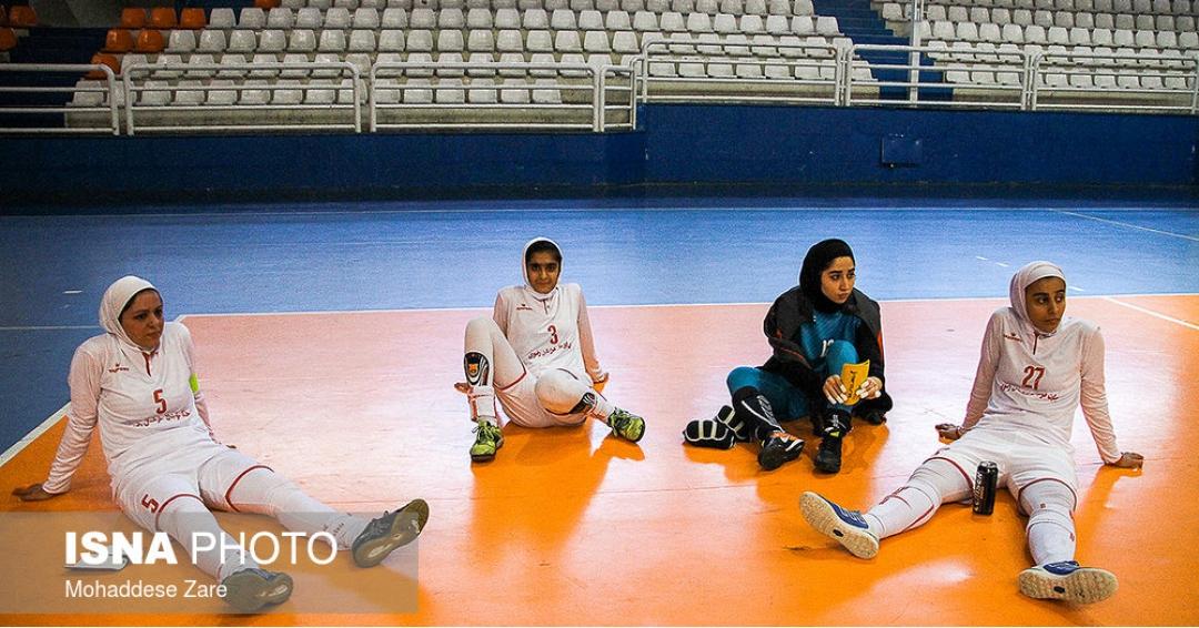 رضاپور:با حفظ روند پیروزی ها به قهرمانی ها امیدواریم