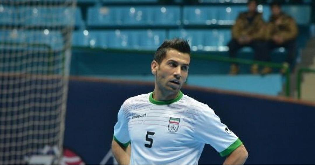 کمیته انظباطی رای بازی شهروند و گیتی را اعلام کردند:حمید احمدی و لک نقره داغ شدند