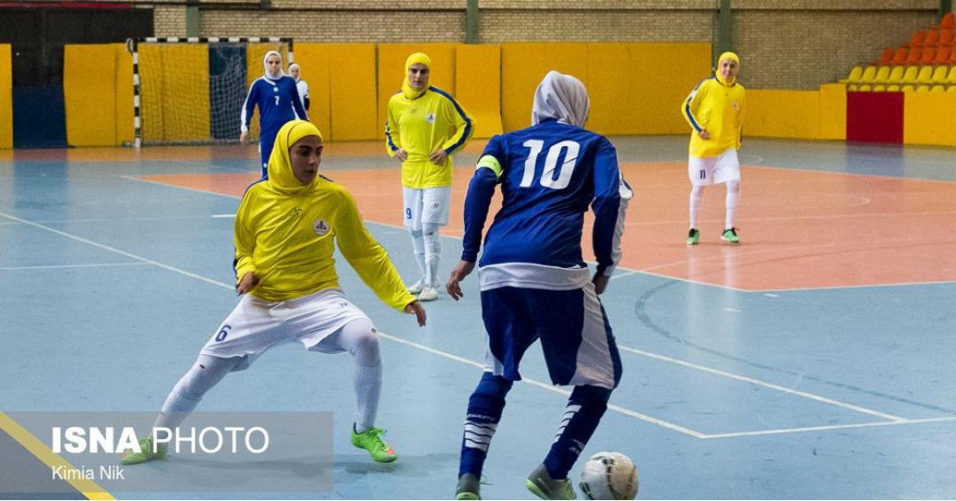 سایپا روی نوا برد/نامی نو در بحران/هیات فوتبال مشهد با برد خط و نشان کشید
