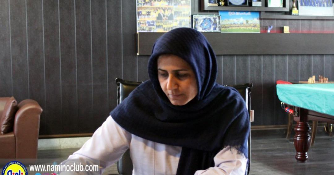 چین سری:متاسفانه هر نماینده که به اصفهان میاید نظر خاص خودش را دارد/باید بازیکنان بفهمند که تیم امسال با سال پیش کاملا متفاوت است