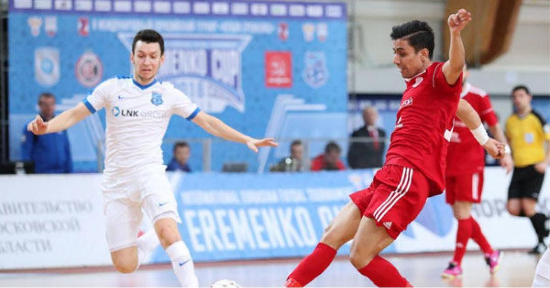 دو بازی تدارکاتی با دو تیم اروپایی قطعی شد