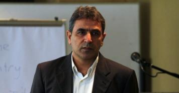 تارقلی زاده:لیگ ایران یکی از قدیمی ترین لیگ های فوتسال اسیا است